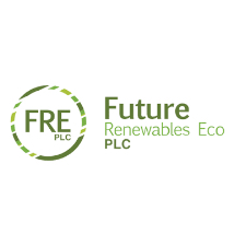 Future Renewables Eco