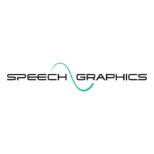 Speech Graphics