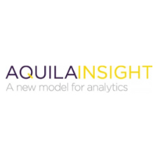 AquilaLogowithStrap-500x91 JL