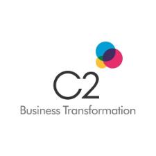 C2 Software