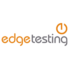 Edge Testing