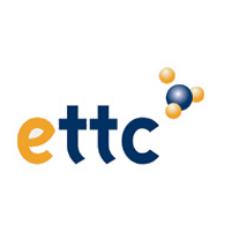 Edinburgh Tech Transfer Centre