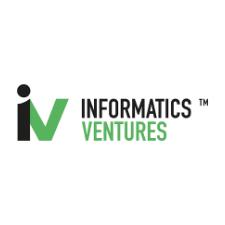 Informatic Ventures