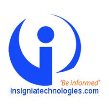 Insignia Technologies JL