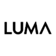 Luma3Di