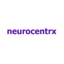 Neurocentrx JL