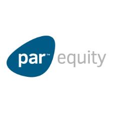 Par Equity