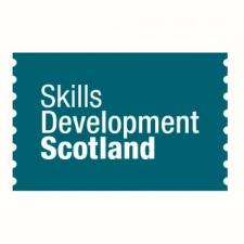 Skills Development Scotland-570x300