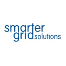 Smarter grid solutions JL