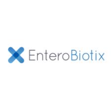 enterobiotix_logo_dualcolour-01JL