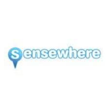 sensewhere JL